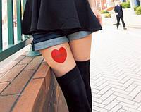 Ножки для рекламы