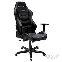 Геймерское кресло DXRACER Drifting OH/DM166/N Black
