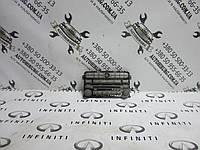 Магнитола Infiniti QX56 (28098-7S008), фото 1