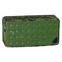Bluetooth Колонка N3 Camouflage