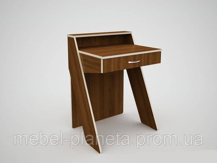 """Комп'ютерний стіл """"Ноут - 5"""""""