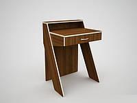"""Компьютерный стол """"Ноут - 5"""""""