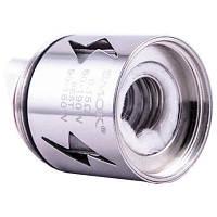 Smok V12-Q4 - Сменный испаритель для электронной сигареты. Оригинал