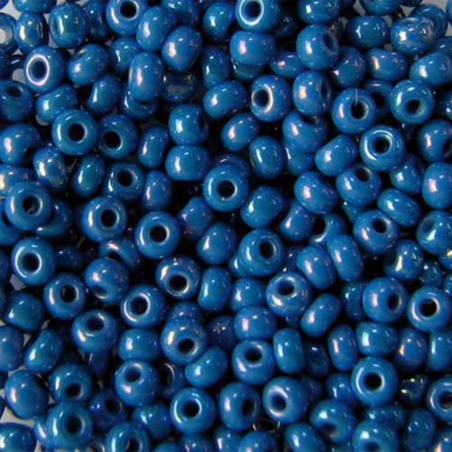 34210 чешский бисер Preciosa 5г, Код товара: 13957