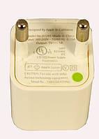 Зарядное устройство USB IPHONE 3G/3GS/4G/4S