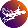 Vape Plane