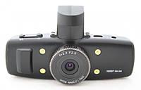 Видеорегистратор Stealth DVR ST 80