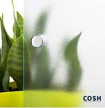 Душевая кабина с поддоном Cosh 9090.2SF, фото 3