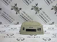 Плафон освещения в салон INFINITI Qx56 (26430-7S601), фото 1