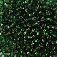 57120 чешский бисер Preciosa 5г, Код товара: 13829