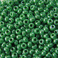 58250 чешский бисер Preciosa 5г, Код товара: 1059758