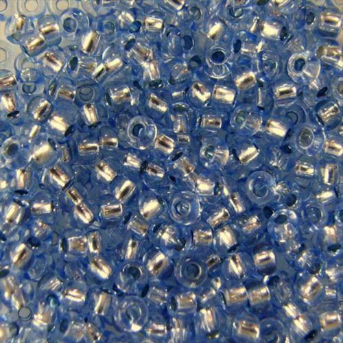 78131 чешский бисер Preciosa 5г, Код товара: 1035073