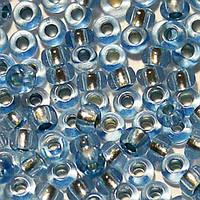 78132 чешский бисер Preciosa 5г, Код товара: 1035074