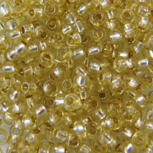 78151 чешский бисер Preciosa 5г, Код товара: 1035079