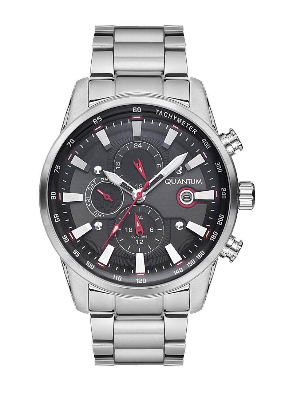 Часы мужские QUANTUM ADG679.350