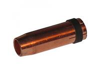 Газовое сопло к горелки MB 401 / 501 / D GRIP  ABICOR BINZEL (145.0085), фото 2