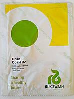 Семена капусты цветной Опал Opaal RZ F1 1000 с, фото 1