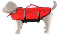 Trixie TX-30144 спасательный жилет для собак 36кг