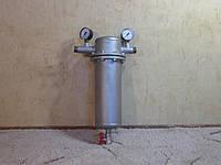 Изделия из нержавеющей стали аэратор, карбонизатор, фильтры,емкость