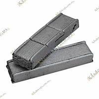 Уголь для кальяна, фото 1