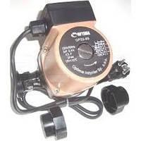 Насос циркуляционный для отопления OPTIMA 25-60