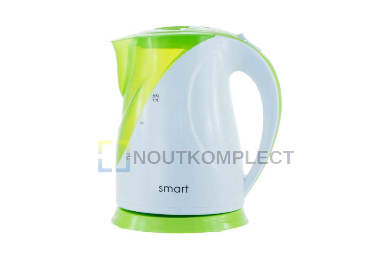 Электрочайник Smart - FX-816