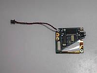 Дополнительная плата Sony VGN-T350 (NZ-7487) , фото 1