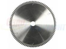 Диск пильний по металу JET 315х2,5х32 мм, 160Т (50000221)