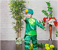 6d23e273a7cd4 Карнавальный костюм Ирис для мальчика, цена 520 грн., купить в ...