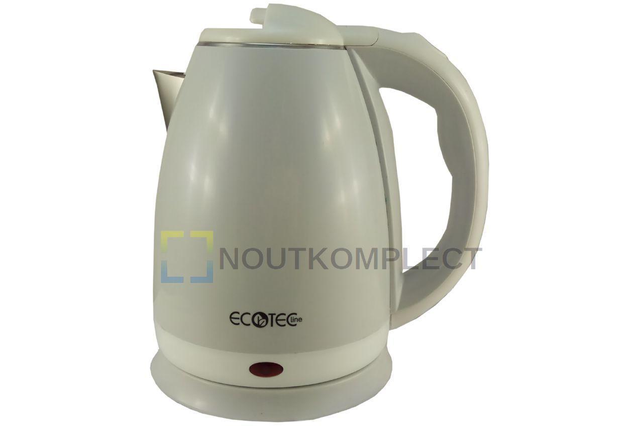 Электрочайник Ecotec - EC-SK1015