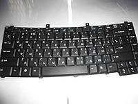 Клавиатура  для ноутбука Acer TravelMate 2490 , фото 1
