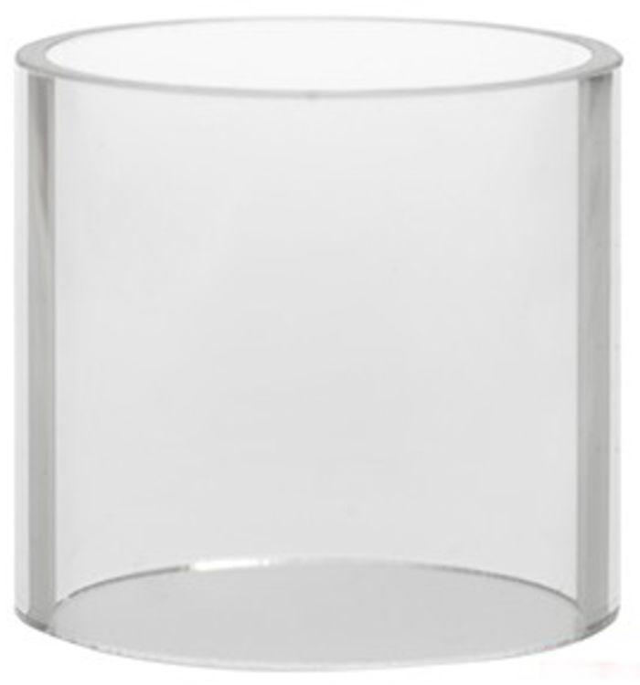 Колба (стекло) для атомайзера SMOK Vape Pen 22. Оригинал