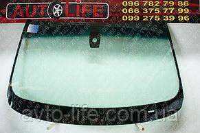 Лобовое стекло BMW X5 E70 с датчиком дождя 2007-2014 | Лобовое стекло БМВ Х5 Е70