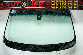 Лобовое стекло BMW X5 E70 с датчиком дождя 2007-2014 | Лобовое стекло БМВ Х5 Е70 Автоскло -1298 грн. Доставка