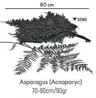 Стабилизированный аспарагус