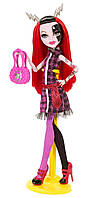 Monster High Оперетта Слияние Монстров