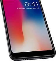 Смартфон Doogee X53 1/16Gb BLACK Гарантия 3 месяца / 12 месяцев, фото 2