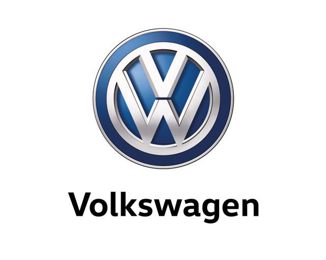 Коврики в салон для Volkswagen