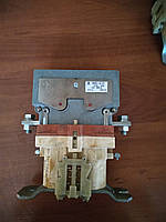 Контактор МК6-10 110В, фото 1
