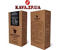 Кофе Эфиопия Мокка Ethiopia Mocca blend (Specialty coffee) 250 г