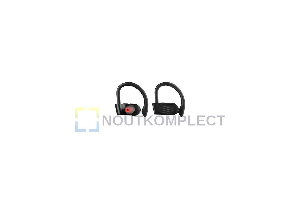 Наушники Bluetooth Hoco - ES12 Black