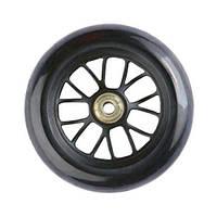 Переднее колесо 120 мм для самоката Micro Maxi, Compact