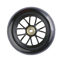 Переднє колесо 120 мм для самоката Micro Maxi, Compact, фото 1