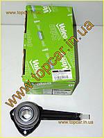 Выжимной подшипник Renault Trafic II 1.9DCi 01- (3 кр)  Valeo 810029