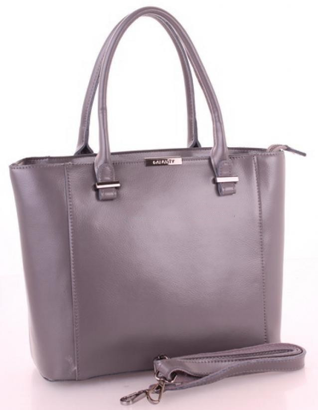 6885a74d7434 женская кожаная сумка 10435 купить кожаную женскую сумку большой