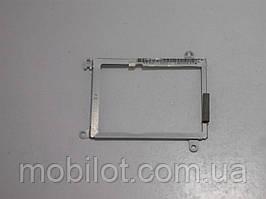Корпус (карман, корзина, крепление) для HDD Sony VGN-T350 (NZ-7494)