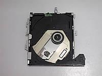 Оптический привод Sony VGN-T350 (NZ-7495) , фото 1