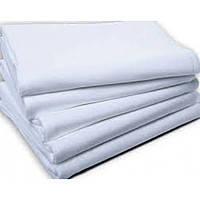Одноразовые полотенца 40\70 , 100 шт/уп.