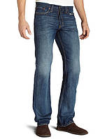 Мужские джинсы LEVIS 514™ Slim Straight Jeans Vip