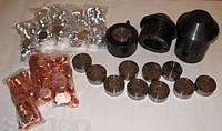 Монетный аттракцион для монет 32 мм